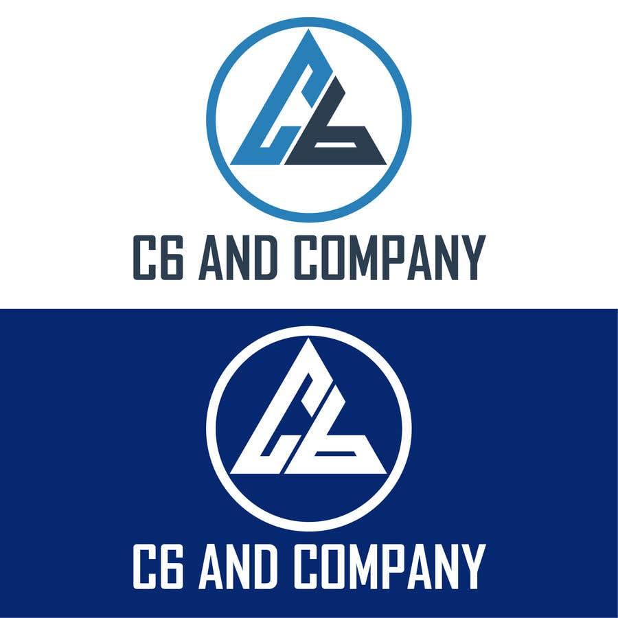 Bài tham dự cuộc thi #                                        114                                      cho                                         Logo for new Company