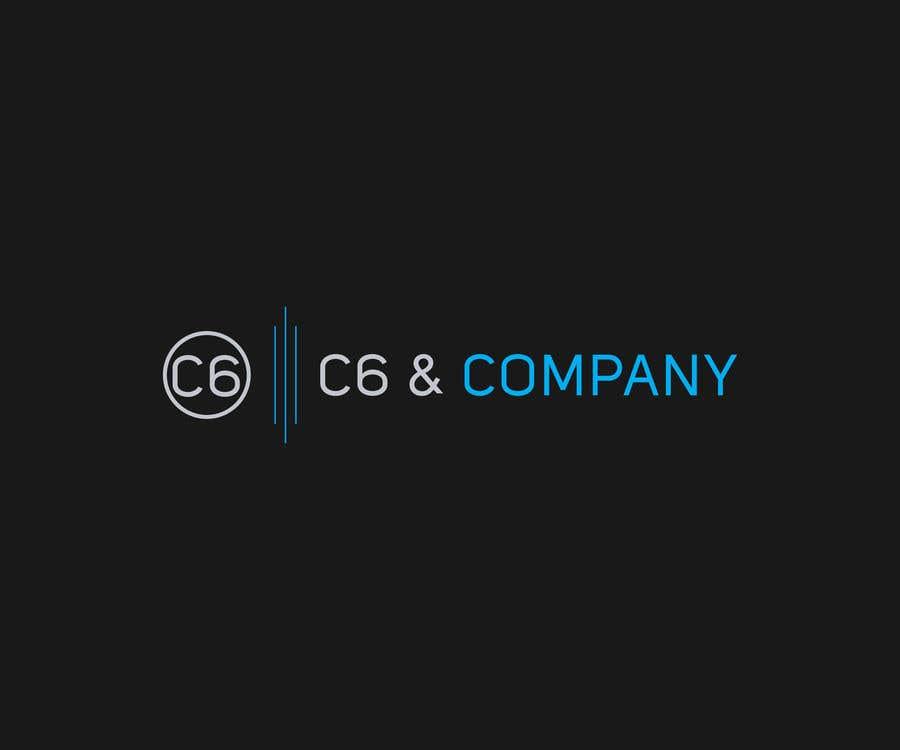 Bài tham dự cuộc thi #                                        219                                      cho                                         Logo for new Company