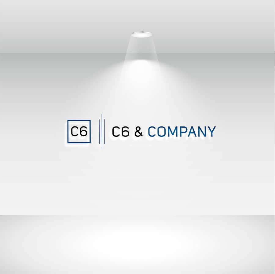 Bài tham dự cuộc thi #                                        222                                      cho                                         Logo for new Company