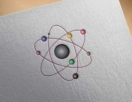 Nro 358 kilpailuun Design Logo käyttäjältä suman60