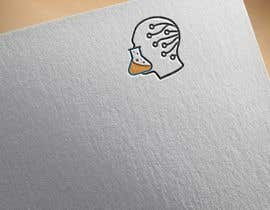 Nro 376 kilpailuun Design Logo käyttäjältä Akhy99