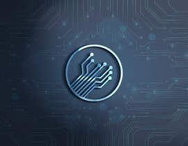 Nro 297 kilpailuun Design Logo käyttäjältä kawshairsohag
