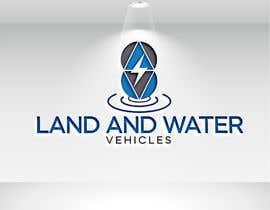 #160 para Create a company Logo/design por jigneshgohil