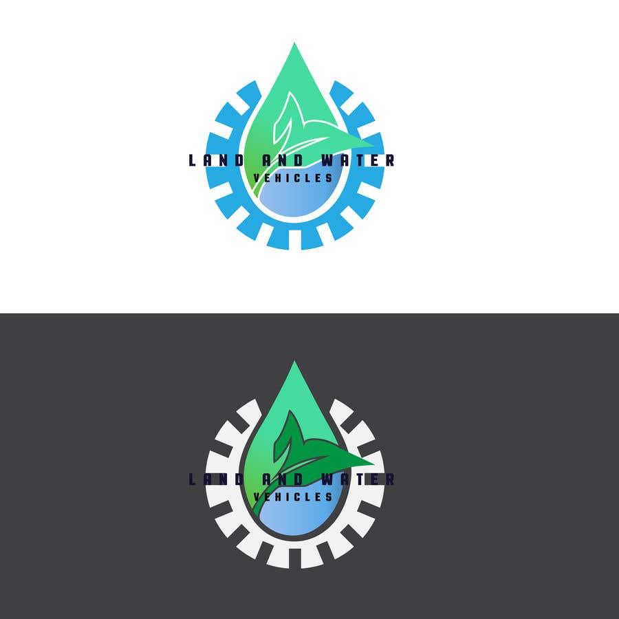 Inscrição nº                                         42                                      do Concurso para                                         Create a company Logo/design