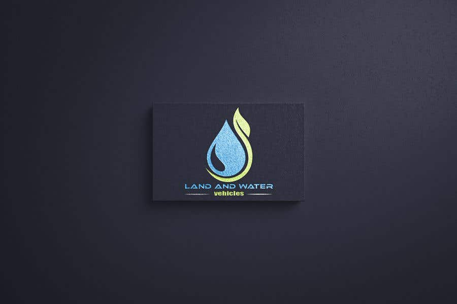 Inscrição nº                                         46                                      do Concurso para                                         Create a company Logo/design