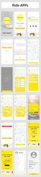 WAFFERLY ( وفرلي) APP Design