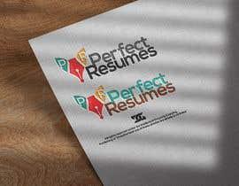 #2 untuk Professional Logo for website oleh guradesign0