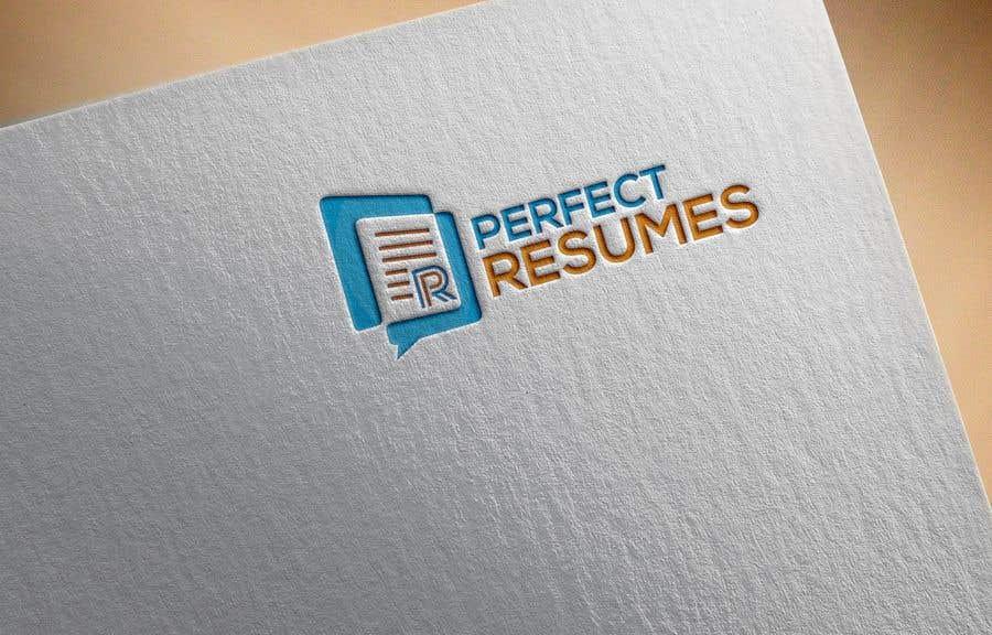 Penyertaan Peraduan #                                        150                                      untuk                                         Professional Logo for website