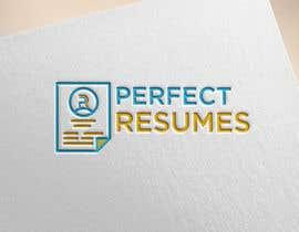 #68 untuk Professional Logo for website oleh Resma8487