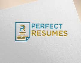 #74 untuk Professional Logo for website oleh Resma8487