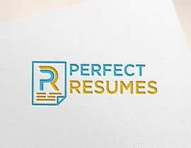 #141 untuk Professional Logo for website oleh Resma8487