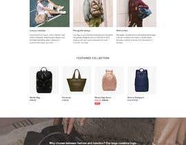 #9 cho Shopify Cart - Needs revamping bởi ziaurabdirahman