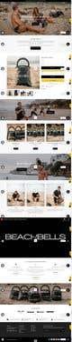 Ảnh thumbnail bài tham dự cuộc thi #                                                7                                              cho                                                 Shopify Cart - Needs revamping