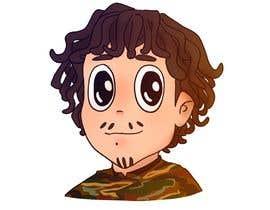 polocruzbruno tarafından animation için no 25