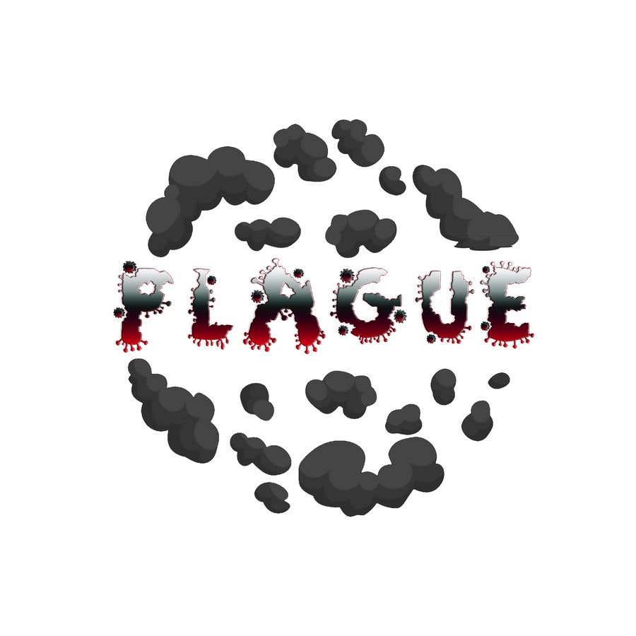 Kilpailutyö #                                        470                                      kilpailussa                                         Graphic Colored Logo.  15 winning entries chosen!!!  $20 x 15 = $300
