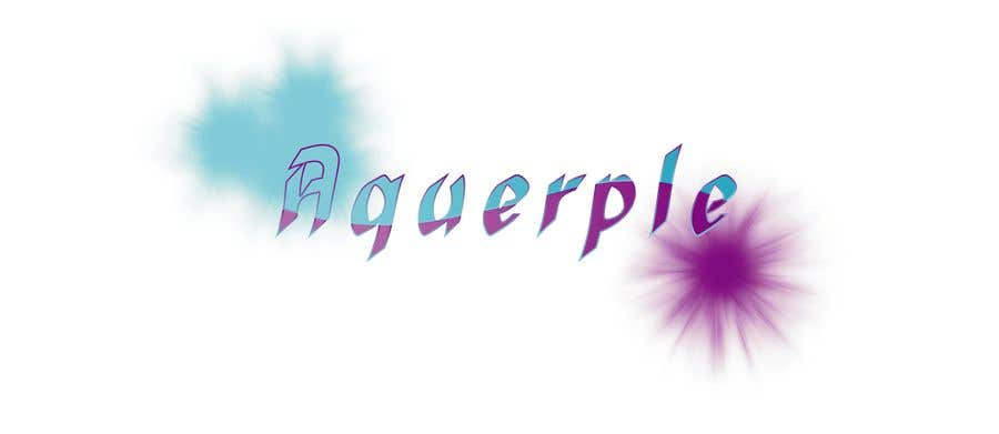 Kilpailutyö #                                        166                                      kilpailussa                                         Graphic Colored Logo.  15 winning entries chosen!!!  $20 x 15 = $300