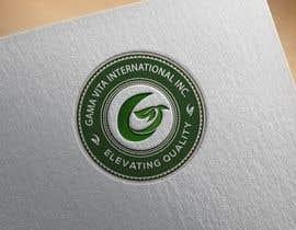 #71 для Design a modern and professional company logo for brand identity от bdonlineit1