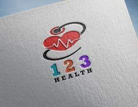 #18 cho Logo for my business bởi teameez
