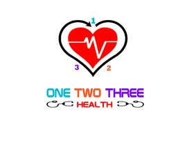 #36 cho Logo for my business bởi teameez