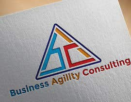 #265 for Logo for a Business by SakibDesigner7