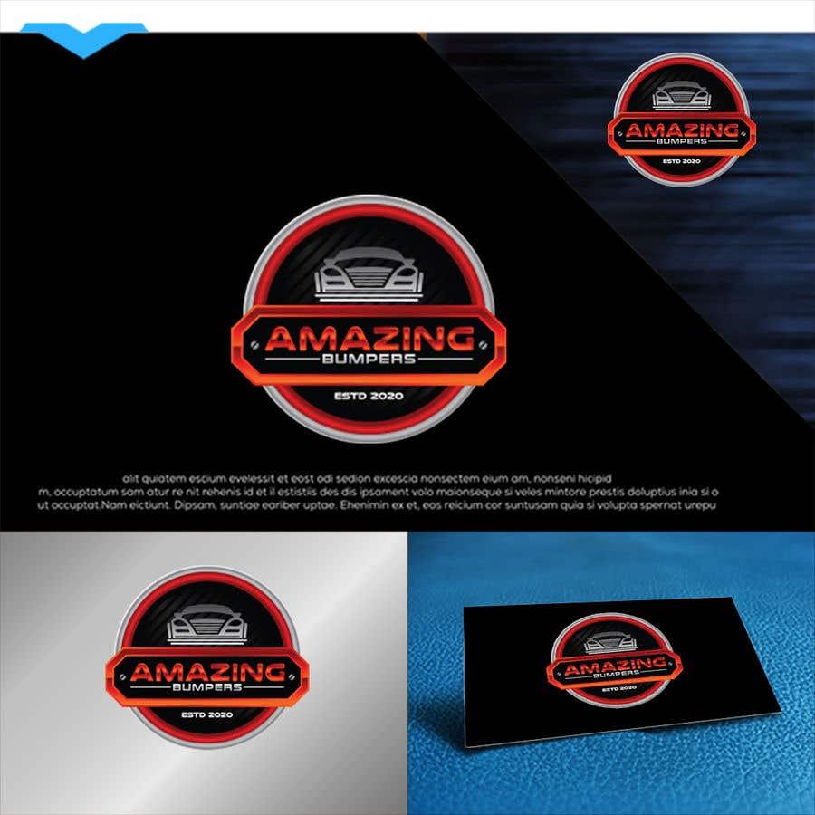 Konkurrenceindlæg #                                        304                                      for                                         Logo Redesign