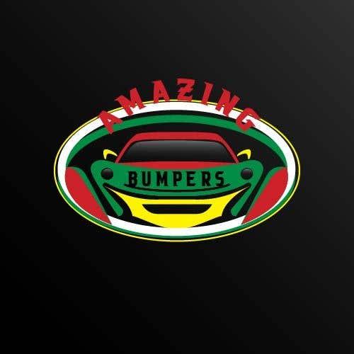 Konkurrenceindlæg #                                        302                                      for                                         Logo Redesign