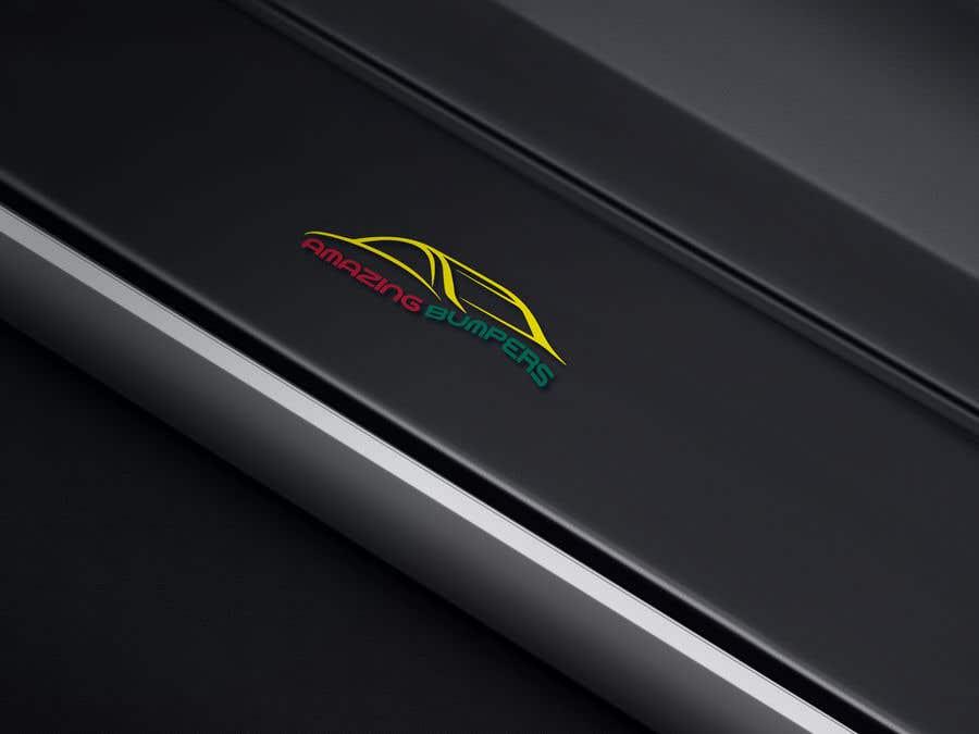 Konkurrenceindlæg #                                        303                                      for                                         Logo Redesign