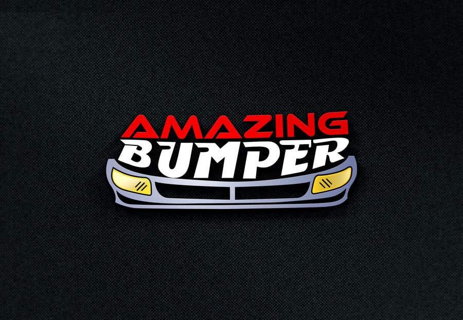 Konkurrenceindlæg #                                        256                                      for                                         Logo Redesign