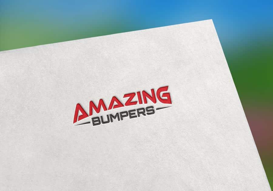 Konkurrenceindlæg #                                        239                                      for                                         Logo Redesign