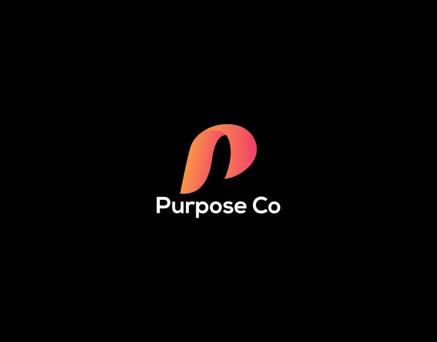 Konkurrenceindlæg #                                        199                                      for                                         Business rebrand