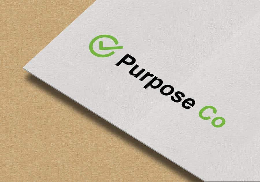 Konkurrenceindlæg #                                        242                                      for                                         Business rebrand
