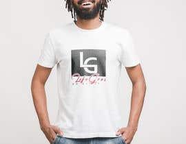 #153 untuk Logo Design - 04/08/2020 13:15 EDT oleh irfansajjad03