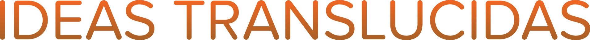 Penyertaan Peraduan #7 untuk Nombre y Concepto para Blog