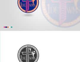 Nro 80 kilpailuun Faith Group Logo Design käyttäjältä ideafuturot