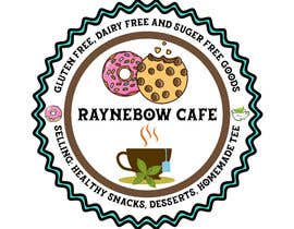 #22 for I need a logo for my online café by nafismahmudayon