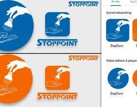 Nro 32 kilpailuun Design a logo - 04/08/2020 15:36 EDT käyttäjältä pateldhairya05