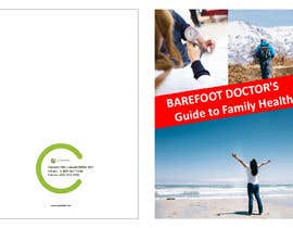 #25 for Barefoot Doctor's Guide to Family Health af ztemelkov
