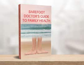 #26 for Barefoot Doctor's Guide to Family Health af Akheruzzaman2222