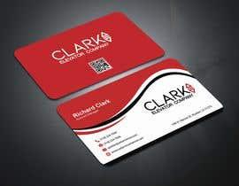 #35 cho business card bởi abdulmonayem85