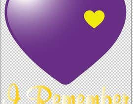 #13 for PNG file to vector files by designmount