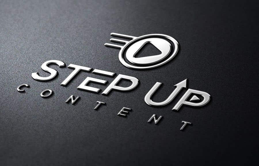 Konkurrenceindlæg #                                        206                                      for                                         Logo design