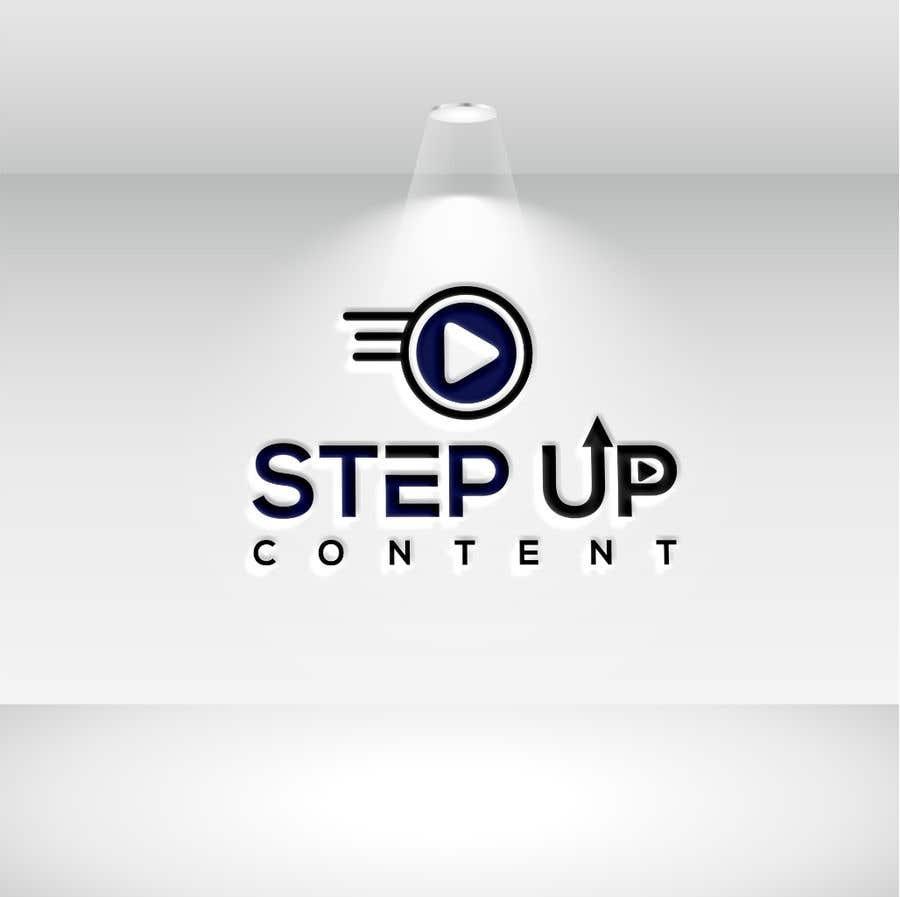 Konkurrenceindlæg #                                        207                                      for                                         Logo design