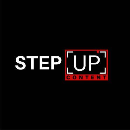 Konkurrenceindlæg #                                        69                                      for                                         Logo design