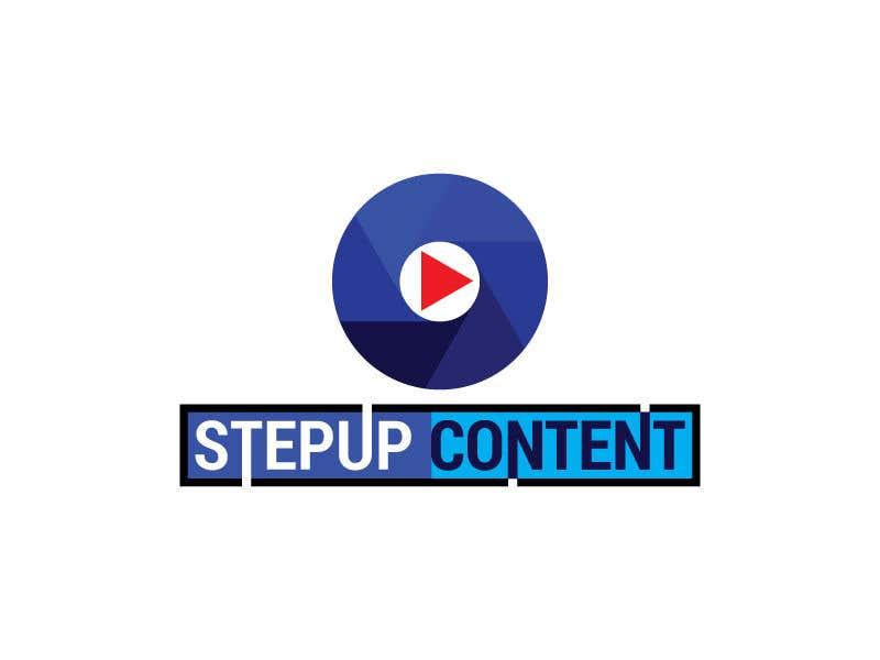 Konkurrenceindlæg #                                        135                                      for                                         Logo design