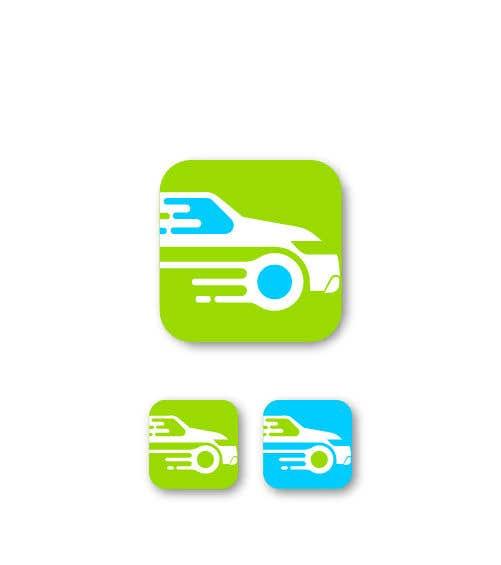 Bài tham dự cuộc thi #                                        32                                      cho                                         Software Company Mobile App Icon Needed