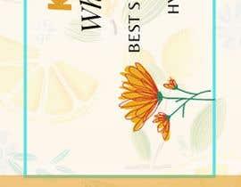 SanWa17 tarafından design label için no 19