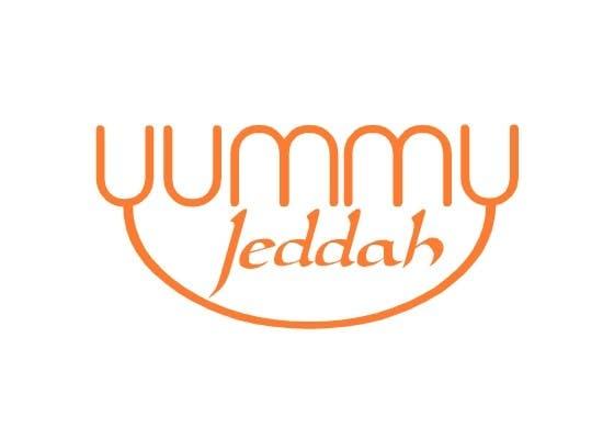 Inscrição nº 97 do Concurso para Logo Design for a Website