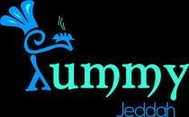 Graphic Design Inscrição do Concurso Nº105 para Logo Design for a Website