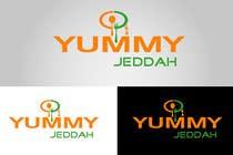 Graphic Design Inscrição do Concurso Nº37 para Logo Design for a Website