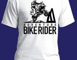 #289 untuk T shirt designs oleh jibon710